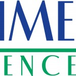 alimera_logo_color