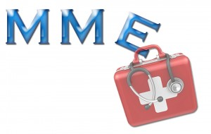 Medical Marketing Enterprises, Medical Website Optimization, SEO and Social Media