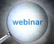 Webinar on Floaters:  Uploaded