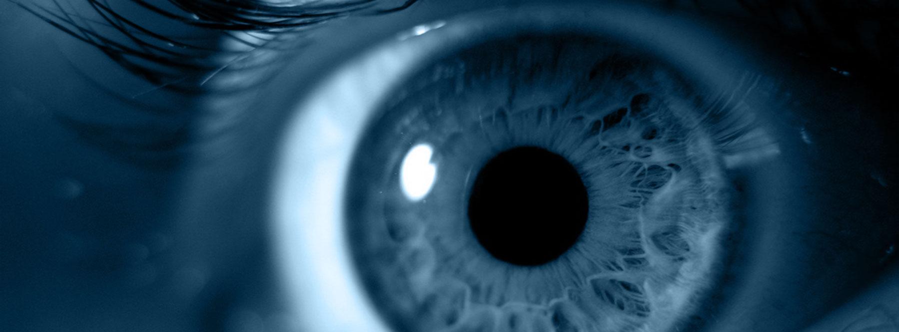 Retinal Detachment | Randall Wong, M.D., Retina Specialist, Fairfax, Virginia, 22031