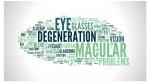 Symptoms of Macular Degeneration | Randall Wong MD Retina Specialist